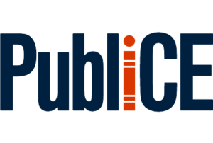 PubliCE