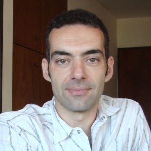 Adrián Barale
