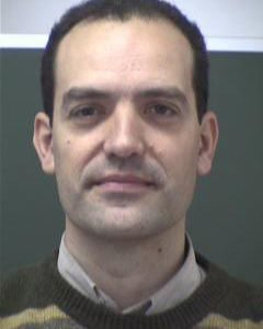 Fernando Del Villar Alvarez