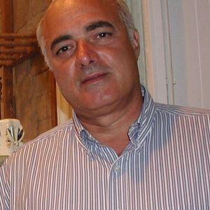 Fernando Navarro Valdivielso