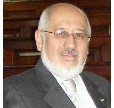 Galo Narváez