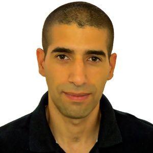 Gustavo Metral