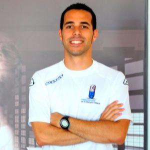 Javier Alonso Álvarez