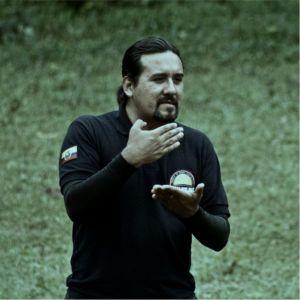 Juan Francisco Jácome