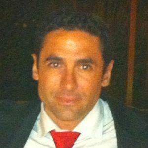 Manuel De Diego Moreno