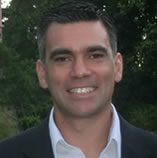 Mauricio Moyano