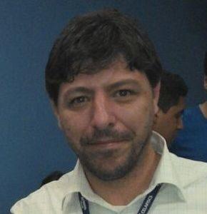 Sebastián Del Rosso